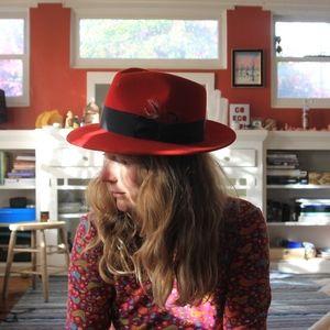 Women s Barcelona Hat on Poshmark 648be51fa